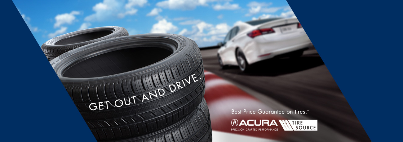 the tires b blog on should get acura rotated your how often you